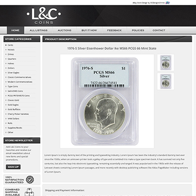 lcc list 385 1