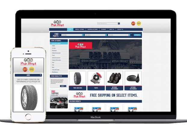 Get an Extra Edge With Innovative Ebay Templates