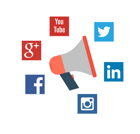 Things To Consider While Choosing A Professional For Launching A Social Media Campaign
