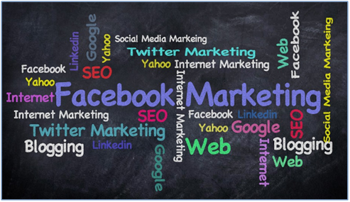 Why You Should Hire An Expert For Facebook Marketing